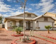 5311 DEBUT Court, North Las Vegas image