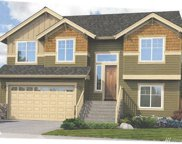 20315 19th Ave E, Spanaway image