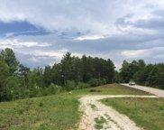 00 Siler Road, Franklin image