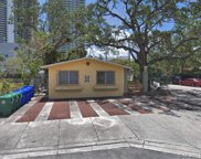 510 Ne 34th St, Miami image