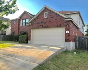 516 Boone Valley Dr, Round Rock image