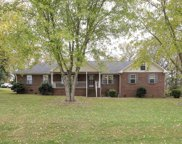535 Bluff View Dr., Pegram image