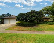 2671 Augusta Drive N, Clearwater image