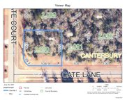 00 Cate Court, Bay Minette image