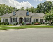 7238 Shagbark Dr, College Grove image
