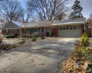6512 Maple Drive, Mission image