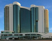 26302 Perdido Beach Blvd Unit D2302, Orange Beach image