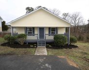 2346 Scenic Mountain Drive, Sevierville image