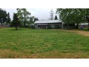 1911 S 11TH  ST, Cottage Grove image