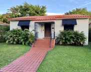 821 Tangier, Coral Gables image