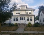232 OLD BOONTON RD, Boonton Town image