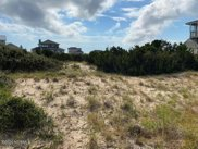 10 Mourning Warbler Trail, Bald Head Island image
