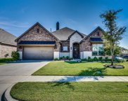 1624 Yellowstone Drive, Forney image