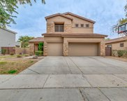 4335 E Branded Road, Gilbert image