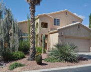 10261 N Wild Turkey, Oro Valley image