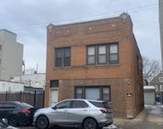 1822 West Belmont Avenue, Chicago image
