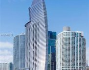 300 Biscayne Blvd Way Unit #2207, Miami image