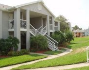 2580 Grassy Point Unit 204, Lake Mary image