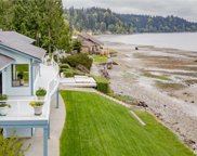 13967 SW 248th St, Vashon image