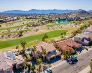 2103 E Clubhouse Drive, Phoenix image