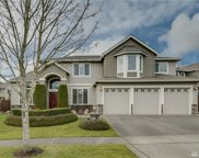 20702 38th Dr SE, Bothell image