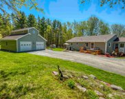 1565 Baptist Hill Road, Lunenburg image