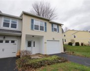 238 Willow Pond, Penfield image