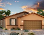 4285 Rancho Crossing Street Unit lot 37, Las Vegas image