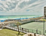510 Gulf Shore Drive Unit #UNIT 421, Destin image