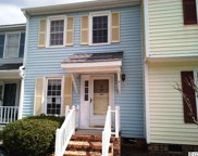 2970 OLD BRYAN DR Unit B2, Myrtle Beach image