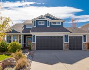 7424 Iridium Way, Castle Rock image