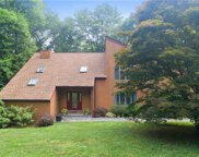 9 Howland Drive, Cross River image