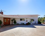 2468 Vickers Rd, Fallbrook image