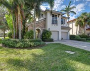 1903 Flower Drive, Palm Beach Gardens image