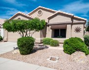 17479 N Sunset Trail, Surprise image