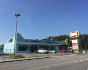 1004 S Business Highway 17, North Myrtle Beach image