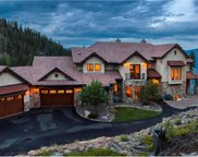 580 Packsaddle Trail, Evergreen image