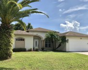 1257 SW Fletcher Lane, Port Saint Lucie image