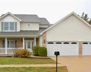 1601 Shane  Drive, Imperial image