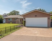 22408 River View, Cottonwood image
