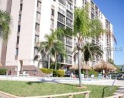 255 Dolphin Point Unit 605, Clearwater Beach image