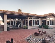 1589 E Crown Ridge, Oro Valley image