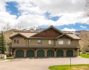 1485 Morgan Court Unit 104, Steamboat Springs image