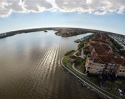 2749 Via Cipriani Unit 1020B, Clearwater image