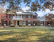 276 Pennington, Chesterfield image