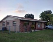 6121 Nw 45th Ave, North Lauderdale image