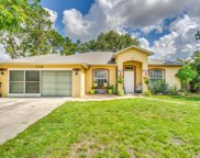 1326 Geranium Avenue, North Port image