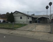 1424  Wacker Way, Sacramento image