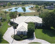 11485 Willow Gardens Drive, Windermere image
