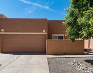 30 SUNSET CANYON LANE, Santa Fe image